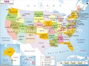 maps_of_world_usa_states_city