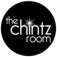 The Chintz Room Open Again in Former Lazarus Building